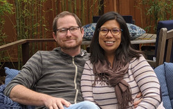 Alyssa & Andrew