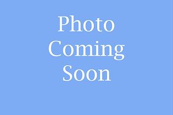 Photo Coming Soon 4 by 6.jpg