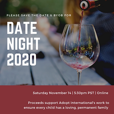 Date Night Save the Date(1).png