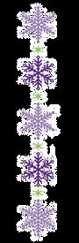 snowflake%2520border_edited_edited.png