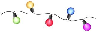 IMGBIN_rudolph-christmas-lights-png_Hztn