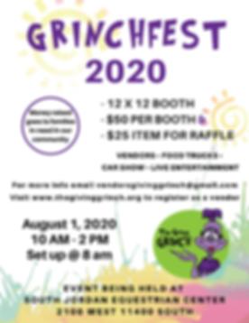 Vendor Flyer Grinchfest 8.1.2020.png