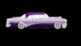Car%20Show%20Reg_edited.png