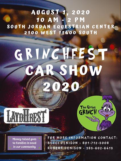 Car Show 8.1.2020.png