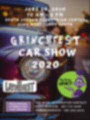 Car Show 2020.png