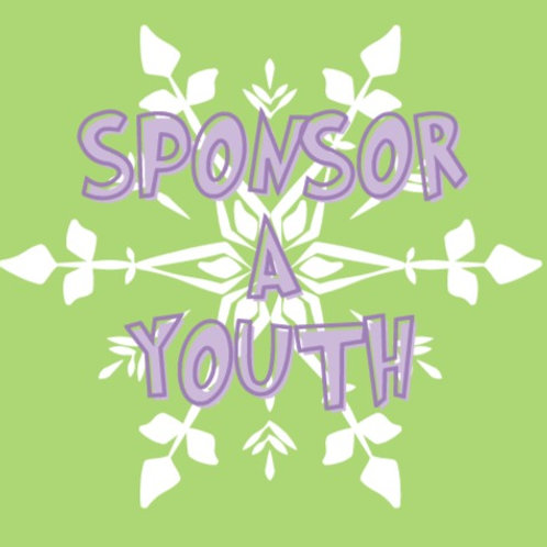 Sponsor A Youth
