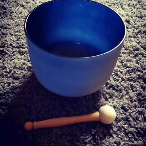 3rd eye bowl.jpg