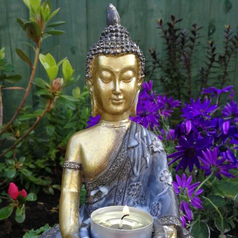 Buddha in the garden.jpg