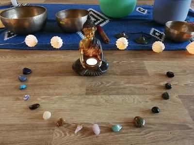 Buddha and crystals smaller.jpg