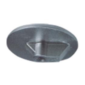 AΝΟΔΙΟ MERCURY-MERCRUISER ΑΝΟΔΙΟ ALPHA 150÷250HP