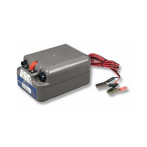 Τρομπα ηλεκτρικη BST12 HP