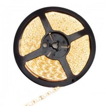 ΤΑΙΝΙΑ LED SMD5050 WARM WHITE 60SMD-MTR