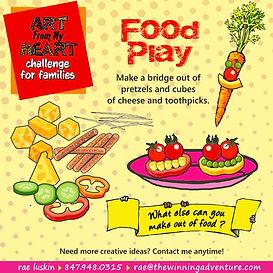 Food-Play-pg.jpg