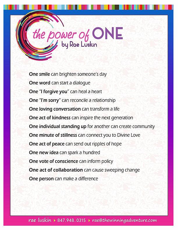 2021-Power-of-One-Poem.jpg