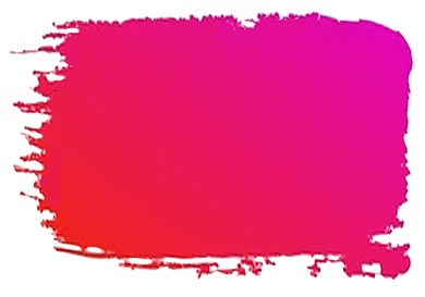 red-fushia-swish.png