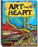 Art-From-My-Heart-Book-Cover.png