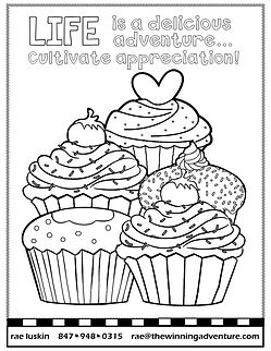 2021-Coloring-Pags-Cupcakes.jpg