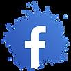 facebook-icon-splash.png