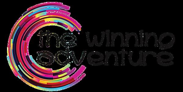 WA-2021-Logo-Web-Header-no-bars.png
