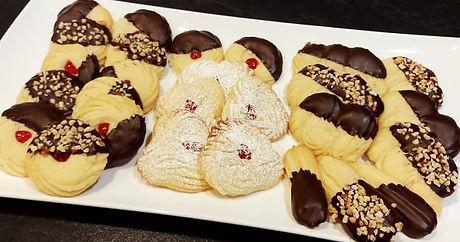 Viennese biscuits.jpg