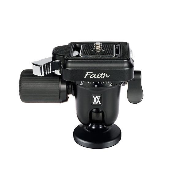 FH-C0110β