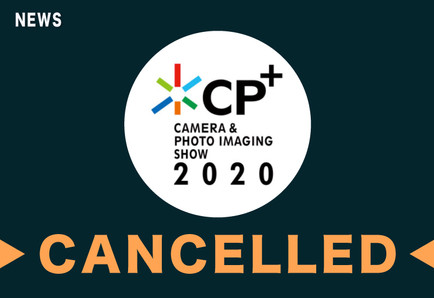 CP+2020 Cancelled.jpg