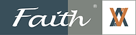 Faith Photo Limited Logo.tif