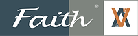 Faith Photo Limited Logo.tif
