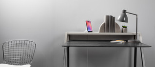 Belkin BOOST↑UP™ Wireless Charging Stand
