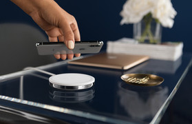 Belkin BOOST↑UP™ Special Edition Wireless Charging Pad