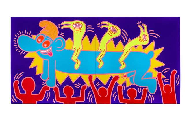 KHA173_Untitled_Smurf.jpg