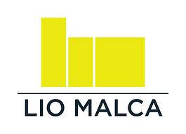 Lio_Malca_cmyk HR.jpg