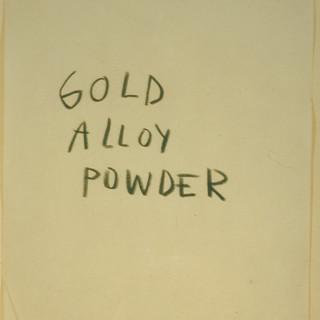 JMB_Goldalloypwder.jpg