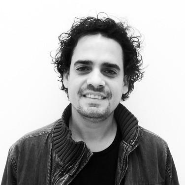 Ariel Orozco