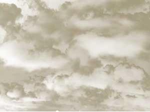 Markus Hansen, Romantic Sky In My Own Dirt, 2003