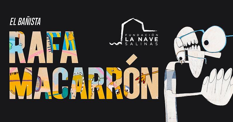 RAFAELMACARRÓN_Facebook-Event.jpg
