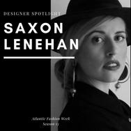 Saxon Lenehan