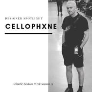 Cellophxne