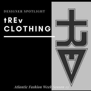 tREv Clothing