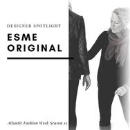 Esme Original