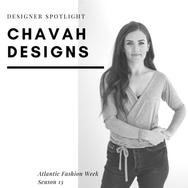 Chavah Designs