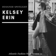 Kelsey Erin
