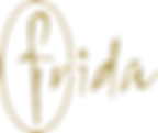 Frida_Logo_Gold.png