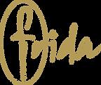 Frida_Logo_Gold.png