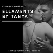 ELLAments by Tanya