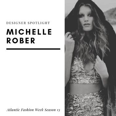 Michelle Rober