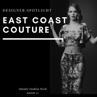 East Coast Couture