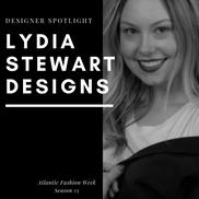 Lydia Stewart Designs
