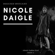 Nicole Daigle