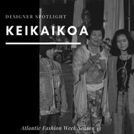 KeiKaiKoa
